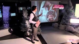 Главные люди-2011: Кейт Миддлтон
