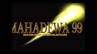 Video Mahadewa Rintihan Perang.wmv download MP3, 3GP, MP4, WEBM, AVI, FLV Desember 2017