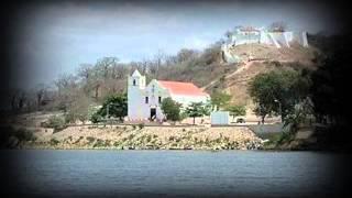 Muxima - Angola