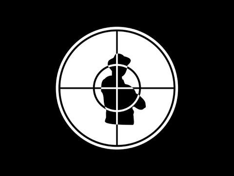 Karaoke - Public Enemy - Rebel without a pause