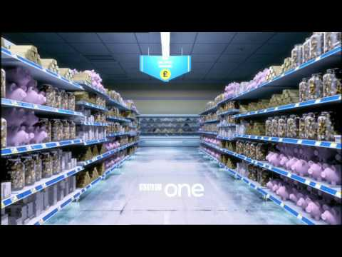 'They have won the lottery, now wish them luck.'  The Syndicate   BBC One