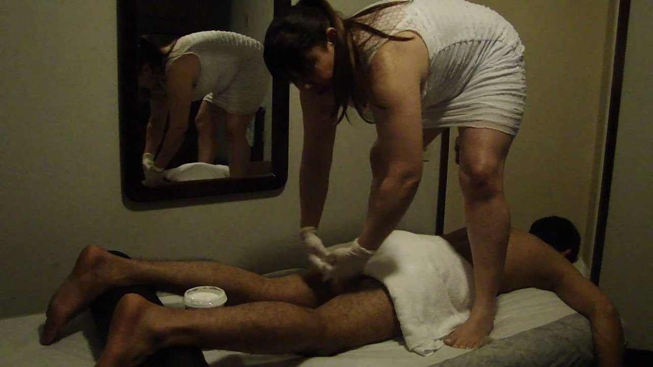 massagem peniana ver videos sexo