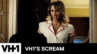 VH1's Scream | Watch the First 5 Minutes of the 3-Night Event | VH1