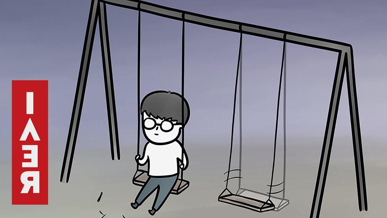 공도하 - 움직임 feat. 비버 (Beaver)