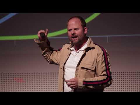Strategie Austria Symposium 2017 - Keynote 1 Niki Ernst