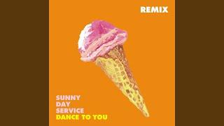 Provided to YouTube by TuneCore Japan 冒険 (KEITA SANO Black Acid Remix) · Sunny Day Service · KEITA SANO DANCE TO YOU REMIX ℗ 2017 ROSE ...