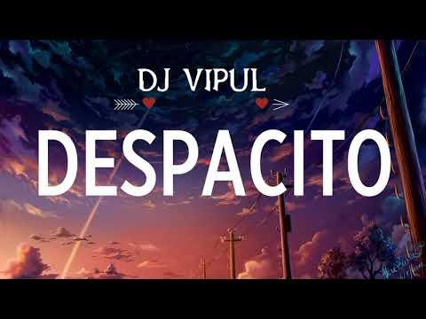 Despacito Hip HOP mix