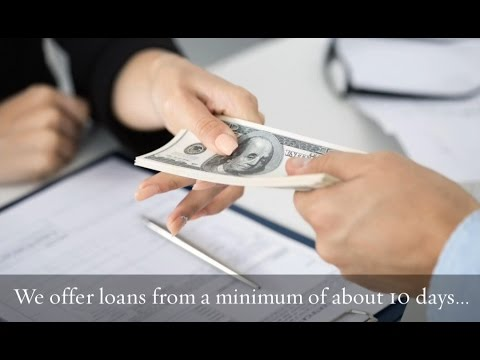 Personal secured loan photo 4