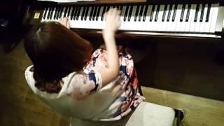 Maksim Mravica(막심 므라비차) - Croatian Rhapsody(크로아티안 랩소디) / Croatian Rhapsody / 고쌤사랑피아노