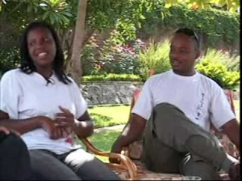 Malawi: YouthAlert! Music Video Special