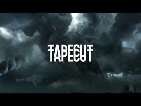 Travis Scott – HIGHEST IN THE ROOM (tapecut remix)
