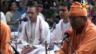 Ramakrishna Naam | Ram Bhajo Krishna Bhajo | Ramakrishna Bhajan | Hindi Bhakti Geet | Krishna Music