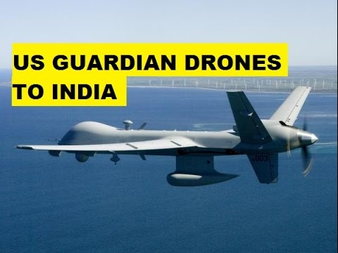 Image result for Guardian drones