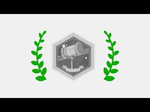 DoubleClick Bid Manager Individual Certification Exam Answers ...