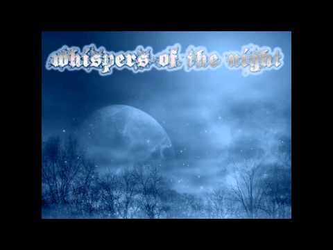 Whispers Of the Night   Sun bomb (Instrumental)