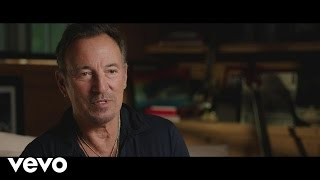 Bruce Springsteen @ www.OfficialVideos.Net