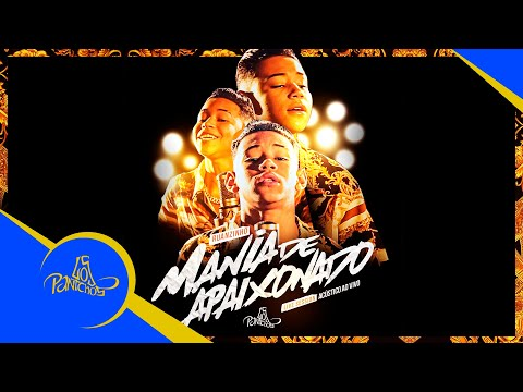 ruanzinho---mania-de-apaixonado-(live-session)