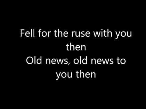 Lorelai (Karaoke Mix) - Fleet Foxes