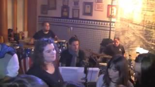 Juan Luis Guerra (Arreglos Fender) - Xaranga el Dólar