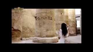 Egypt liveThe Magic Thumbnail