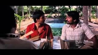 vijay sethupathi in bale pandiya