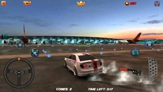 Dubai Drift 2 - Gameplay Android