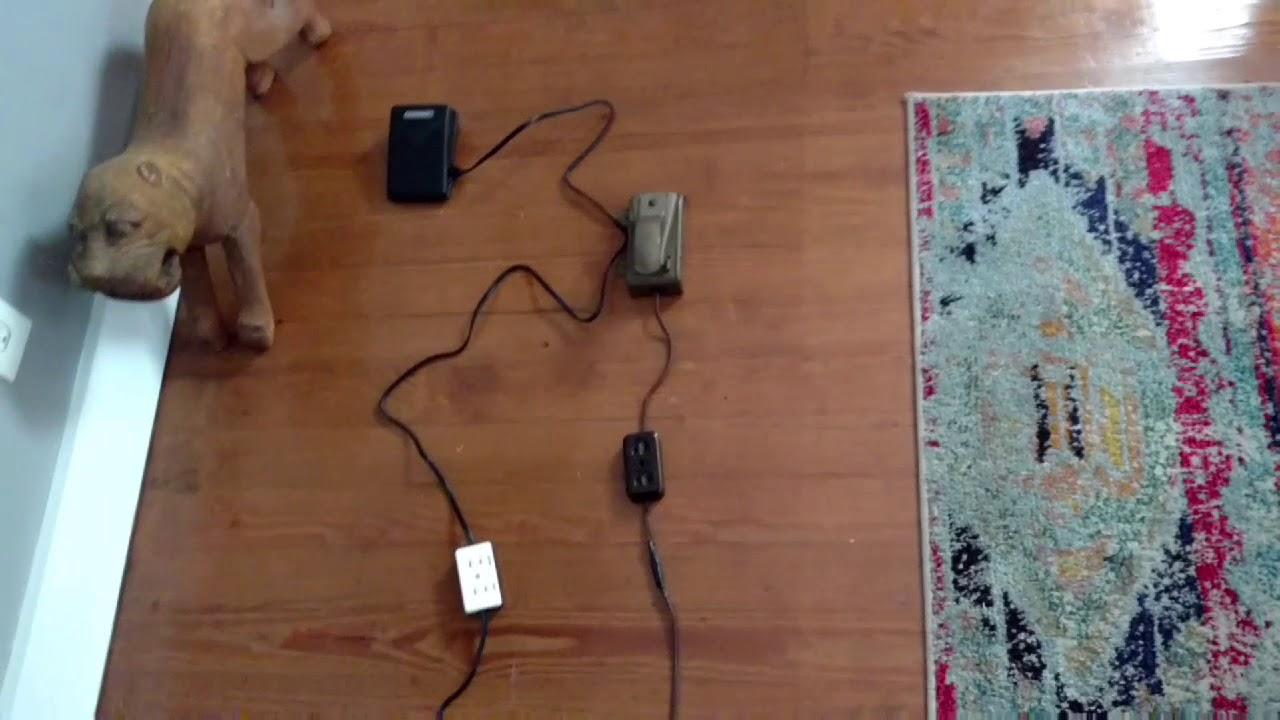 Convert Knee Controller To Foot Pedal Vintage Sewing Singer Wiring Diagram Kneecontroller Footcontroller