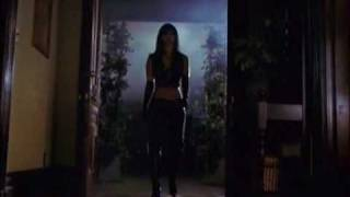 Charmed - Season 8 Trailer