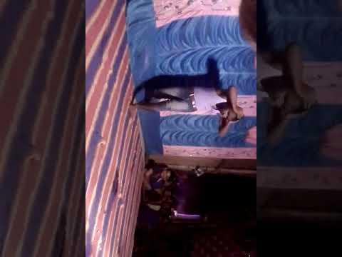 Priya mora eki kala(Ganesha Sahoo) Dance By (Sidhha mahapurusa dance group,Nuagan)