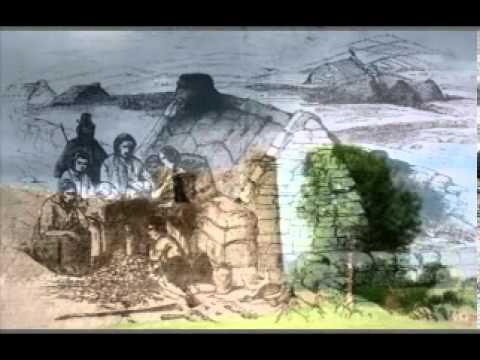 Paddy Reilly ~ Fields of Athenry