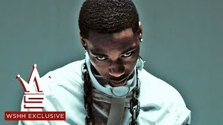 "Key Glock ""Crazy"" (WSHH Exclusive - Official Music Video)"