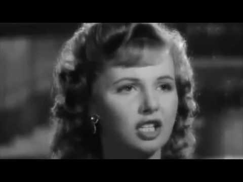 Hollywood During World War II