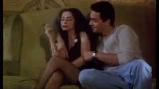 Download Video سكس الشرموطة رولا محمود (hot kisses) MP3 3GP MP4