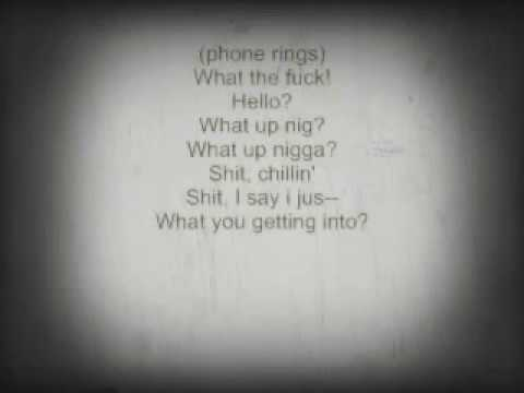 4:30am lyrics