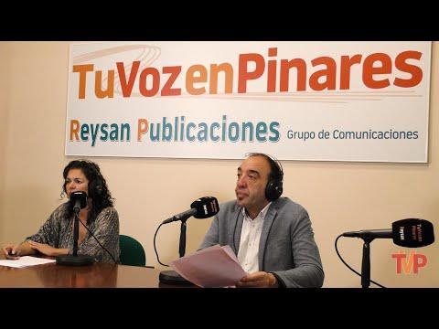 Noticias TVP del 23 al 30 de junio