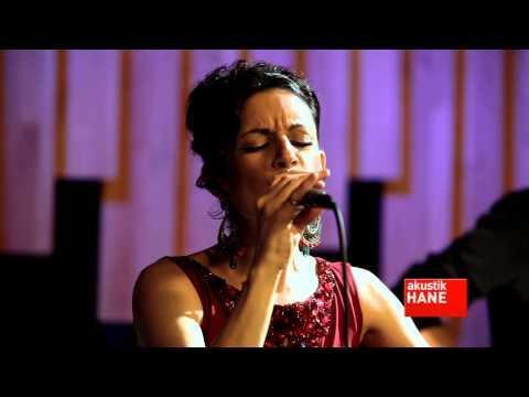 Jehan Barbur - Belki / #akustikhane  #sesiniac