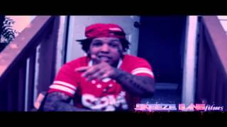 @kingyella73 x hot nigga remix dir. by @osorico073