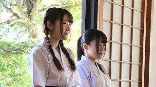 シリーズ最新作『グリザイア:ファントムトリガー』アニメ化 http://gri...