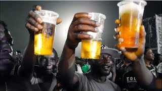 This is AGEGE|One Lagos Fiesta