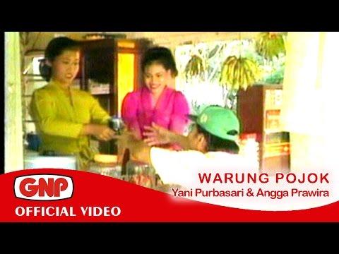 Warung Pojok - Yani Purbasari & Angga Prawira