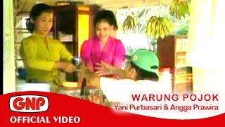 Warung Pojok - Yani Purbasari & Angga Prawira Mp3