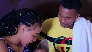NDUU NISUVIAWA (LOVE SONG)BY JACKSON MUTINDA