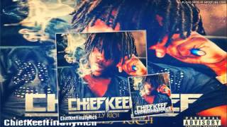 [Deluxe Edition] Chief Keef - O