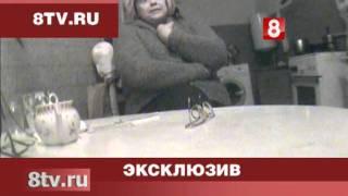 Бывшая жена Кузьмина про его отношения с Пугачевой