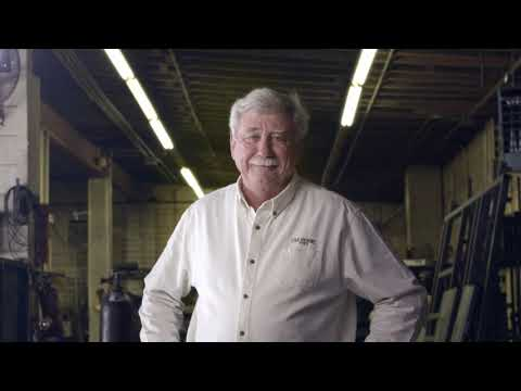 Profiles In Resilience - Cape Girardeau, MO