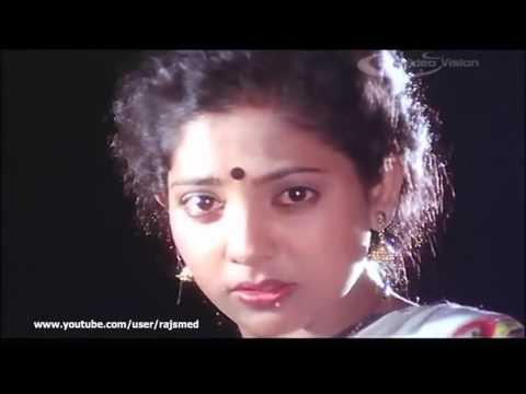 Tamil Song   En Arugil Nee Irunthal   Nilave Nee Vara Vendum Oh HQ   YouTube