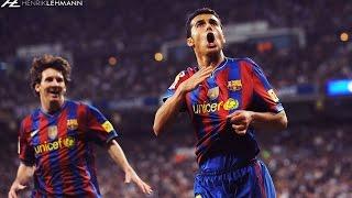 Pedro Rodrguez Tribute  Best Goals For FC Barcelona  2009-2015
