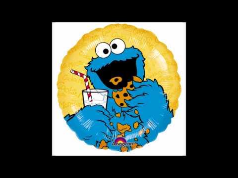 Cookie Monster Remix
