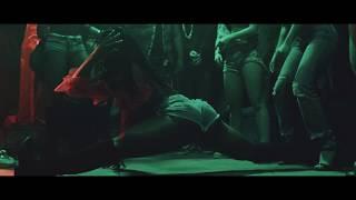 DADJU - Bob Marley (Teaser)