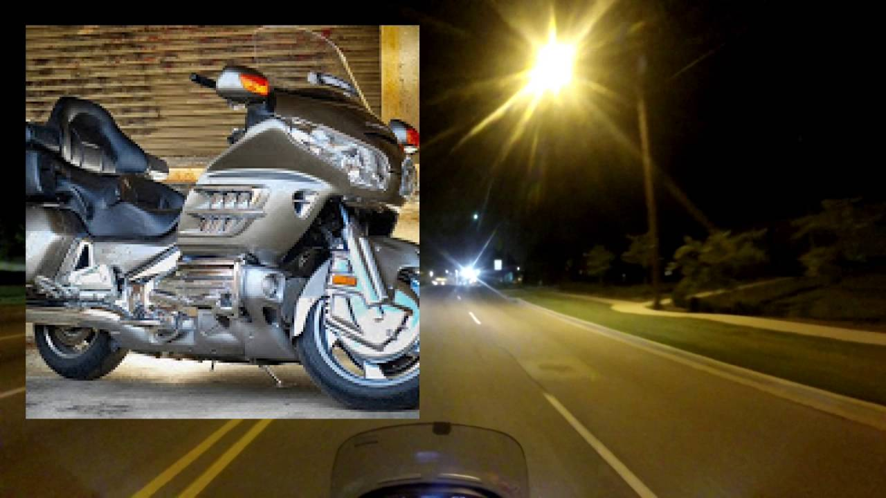 National black bikers roundup 2016 - 39th Annual National Biker Roundup 2016